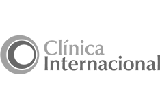 clinica-internacional