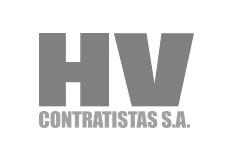 hvcontratistas