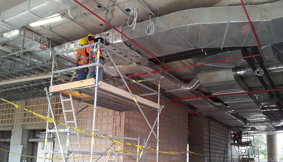 proyecto-construccion-torre-begonias-02