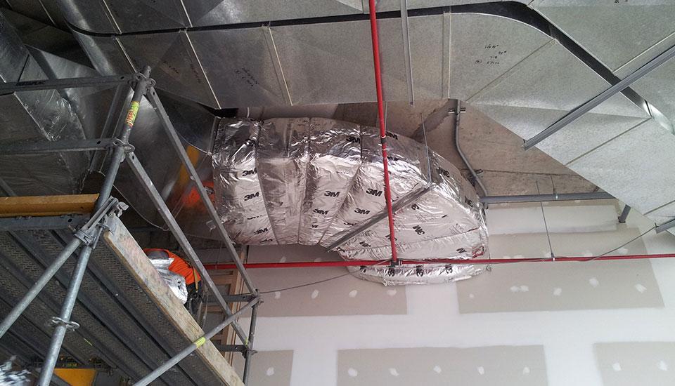 proyecto-construccion-torre-begonias-04