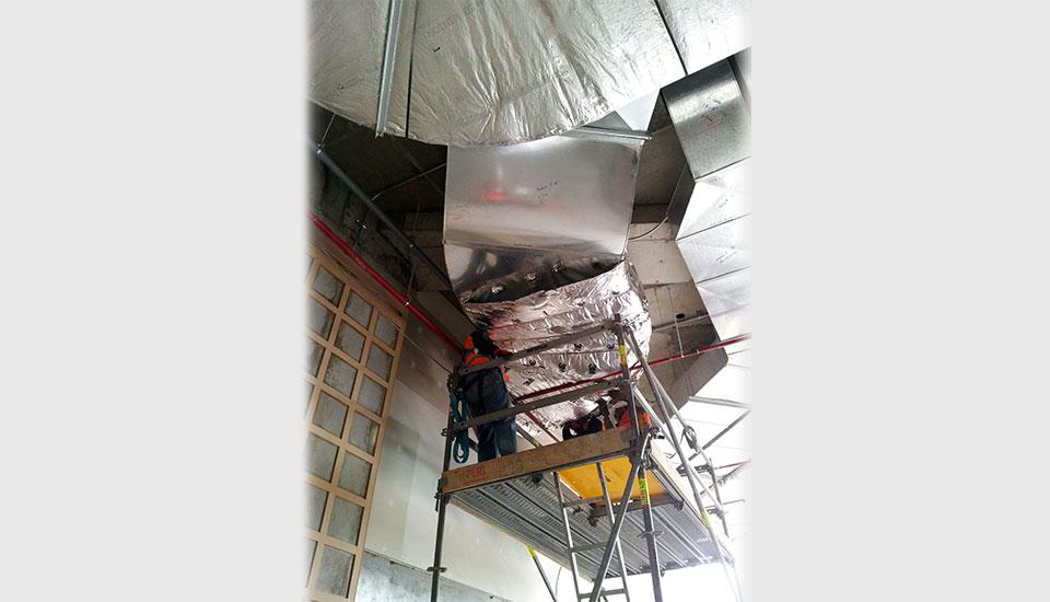 proyecto-construccion-torre-begonias-05