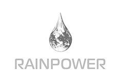 rainpower-1