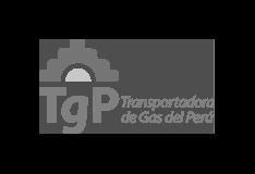 tgp-1