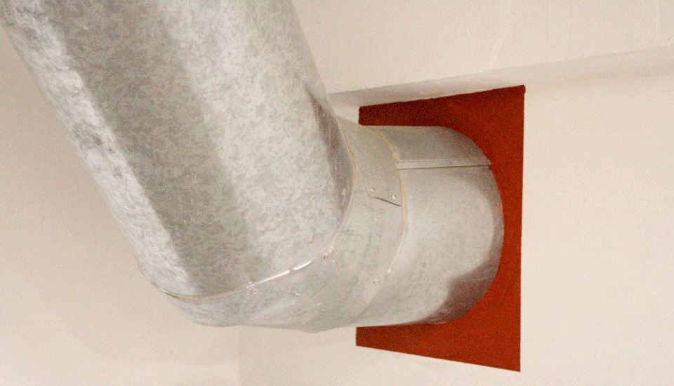 torre-panama-synixtor-1