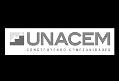 unacem-1